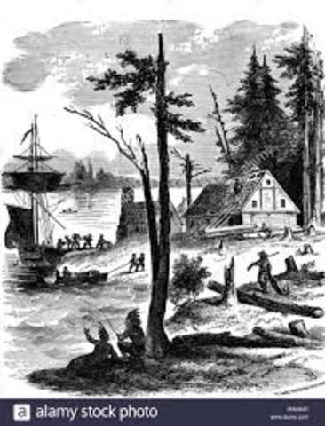 New York 1626