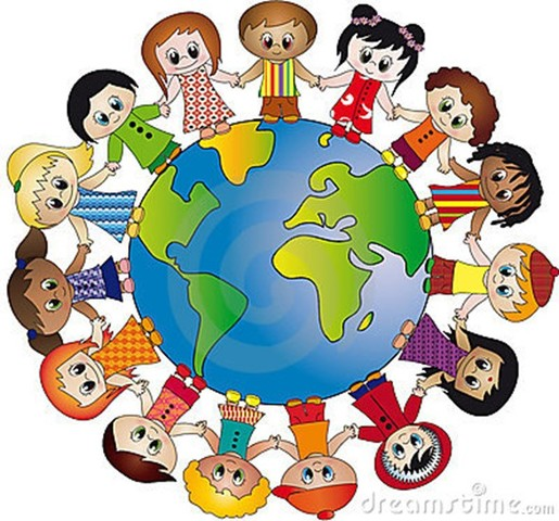 multiculturalidad