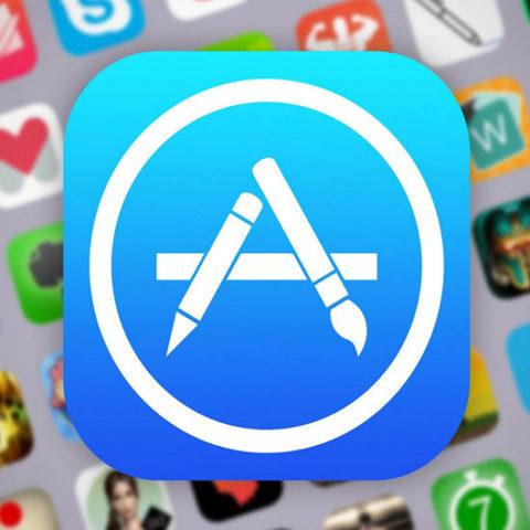 Mercado de apps (Appstore)