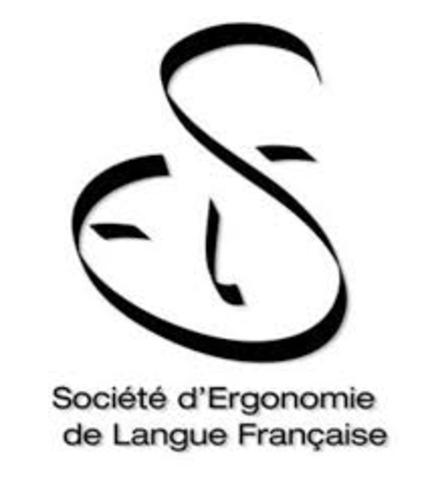 Sociedad Ergonómica de Lengua Francesa