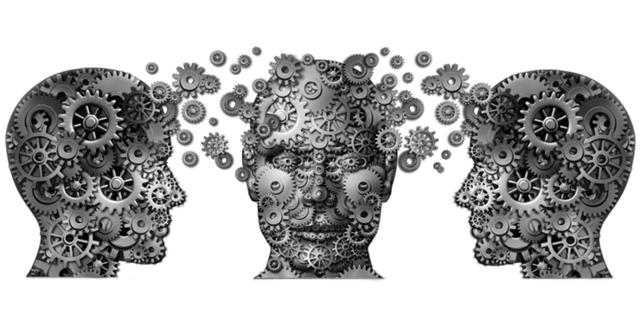 paradigma en la computación