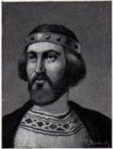 BORELL III