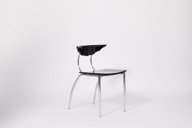 CLA: Chair by M. Ghina