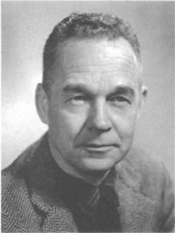 JAMES J. GIBSON