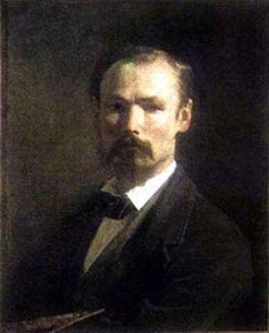JOHANN KÖLER
