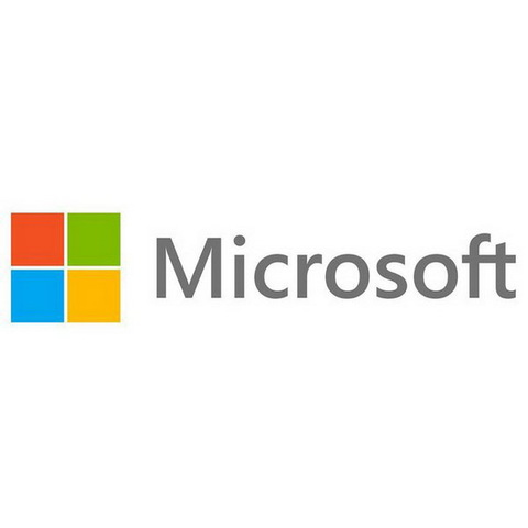 Microsoft is created
