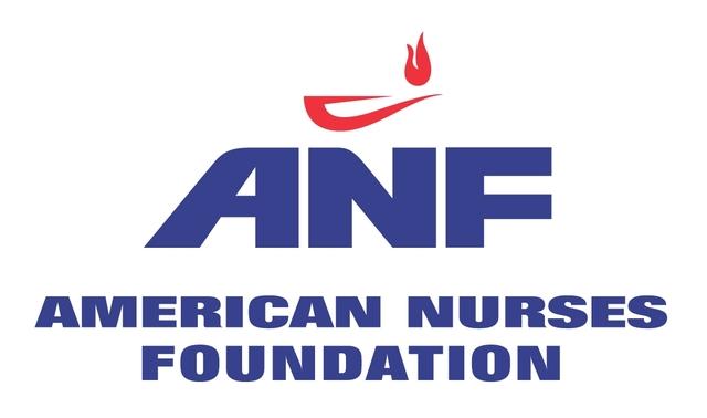 Se crea la American Nurses Foundation para financiar la investigación en enfermería.