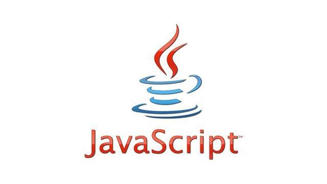 Java script is created