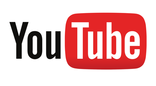 YouTube is launched