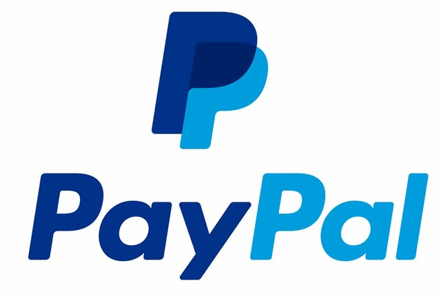 PayPal is created