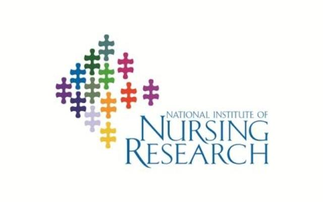 El NCNR cambia su nombre por el de National Institute of Nursing Research (NINR)