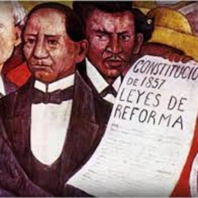 México 1940-2000 Políticas Públicas timeline