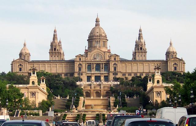 Principal Art Museum