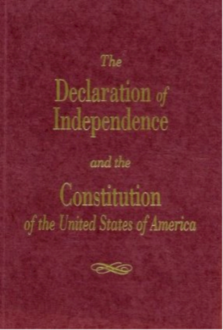 constitucion estados unidos