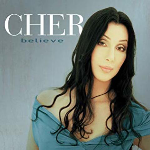 1990's Top 100 Best Selling Singles Worldwide