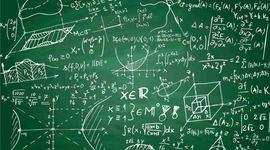 Los más grandes matemáticos del Perú timeline