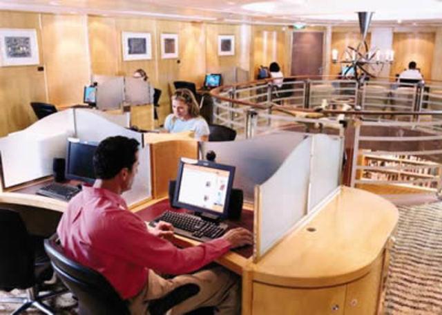 TICS: ¿El final de la Psicología del Trabajo?