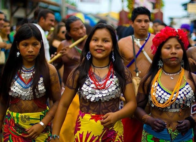 Art. 7.5 Acuerdo 359 de 2009 Para la poblacion indigena