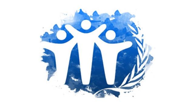 Decreto 554 de 2011 Reconocimiento de la Diversidad Cultural