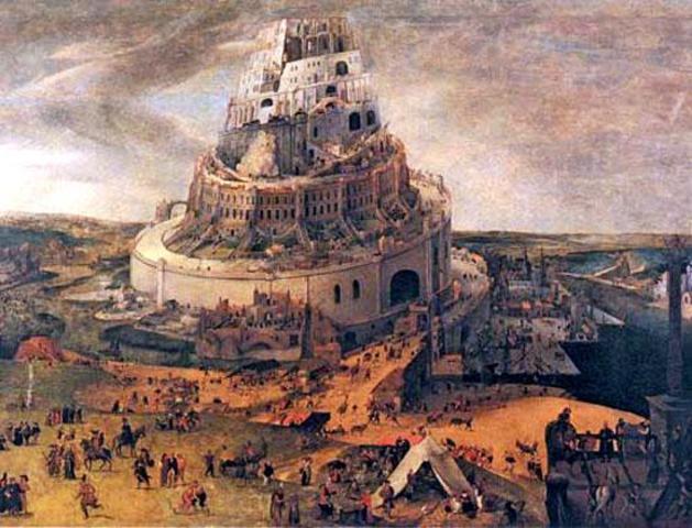 Imperio Babilonio