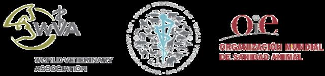 Acuerdo entre la asociación mundial de veterinarios y la organización mundial de sanidad animal