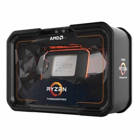 AMD Ryzen Threadripper 2950X 3.5GHz
