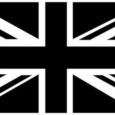 Art Britannique timeline