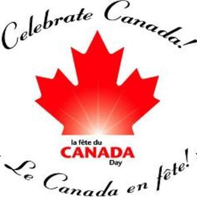 Ligne chronologique illustrant l'évolution de l'identité du nationalisme au Canada timeline