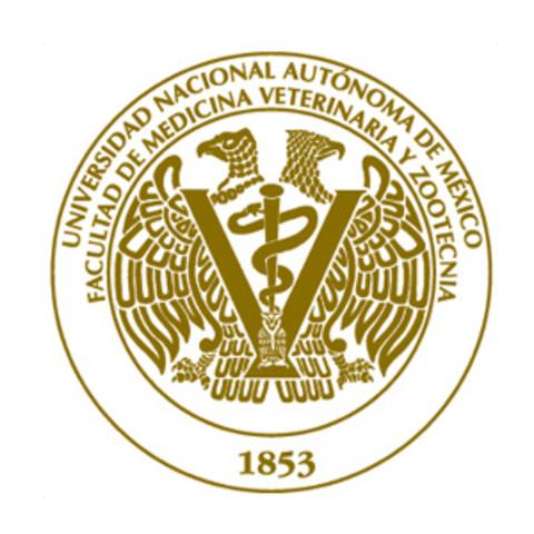 Primer escuela de veterinaria en México