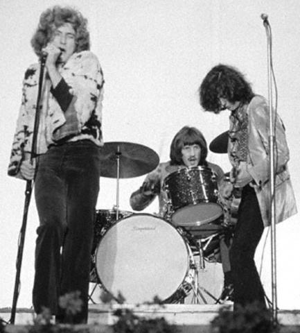 New Yardbirds