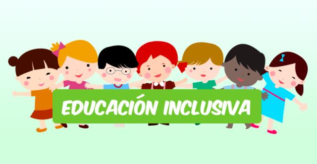 1960. Lucha contra la discriminación de la enseñanza