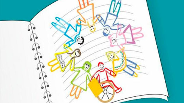 2008. La educación inclusiva en América Latina y el Caribe