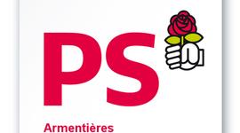 Les années Mitterrand timeline