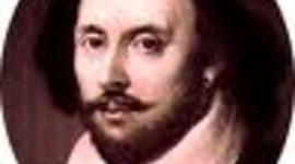 Williams Shakespear e timeline