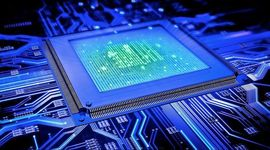 Linea del tiempo | Hardware (mouse, impresor, memoria RAM y tarjeta madre) timeline