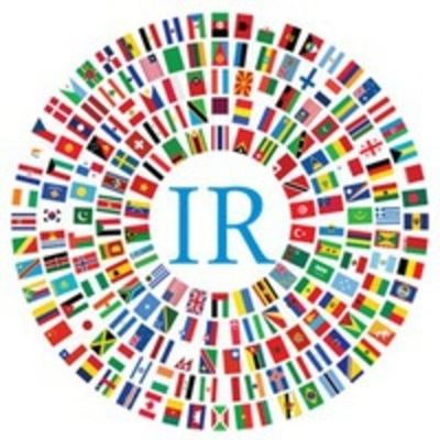 Nemzetközi politikai viszonyok idővonala timeline