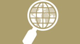 Nemzetközi Politikai Viszonyok timeline