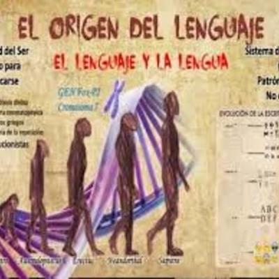Historia de la lingüística timeline