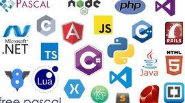 Generaciones de los Lenguajes de Programación timeline
