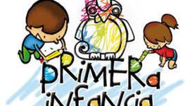 Antecedentes De La Primera Infancia timeline