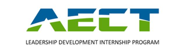 AECT define Tecnología Instruccional