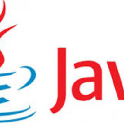 Java timeline