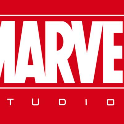 Marvel Filmes - Maria Eduarda Forni (12) e Marina Tella (29) timeline