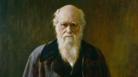 Charles Robert Darwin timeline