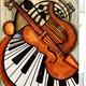 Música clásica 15401762