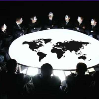 A nemzetközi politikai viszonyok tudományterületének története timeline