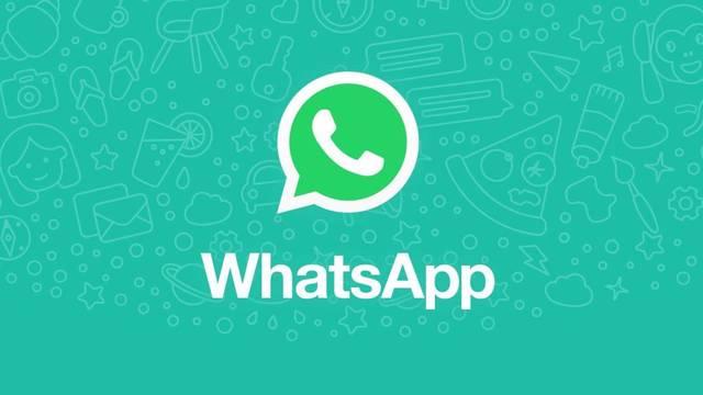 Crece la Aplicación de Mensajería Whatsapp