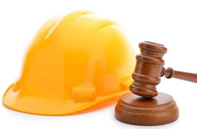 Federalización de la Legislación Laboral