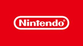 Nintendo-Lucas Pomin e Lucas e Hirashima 7° B timeline