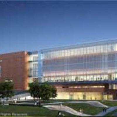 The University of Kansas Medical School timeline